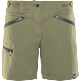 Five Seasons Edana - Shorts Femme - olive